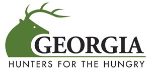 Georgia Hunters for the Hungry