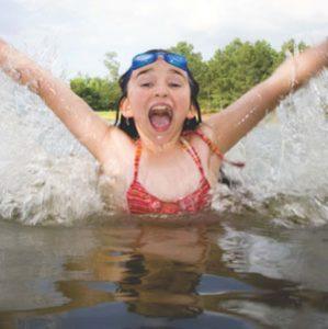 GWC Splash