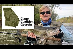 Camo Coalition Legislative Update
