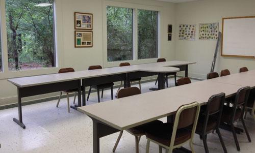 RithmireClassroom