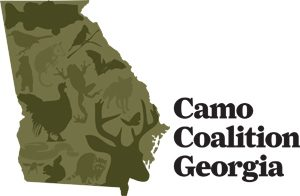 Camo Coalition