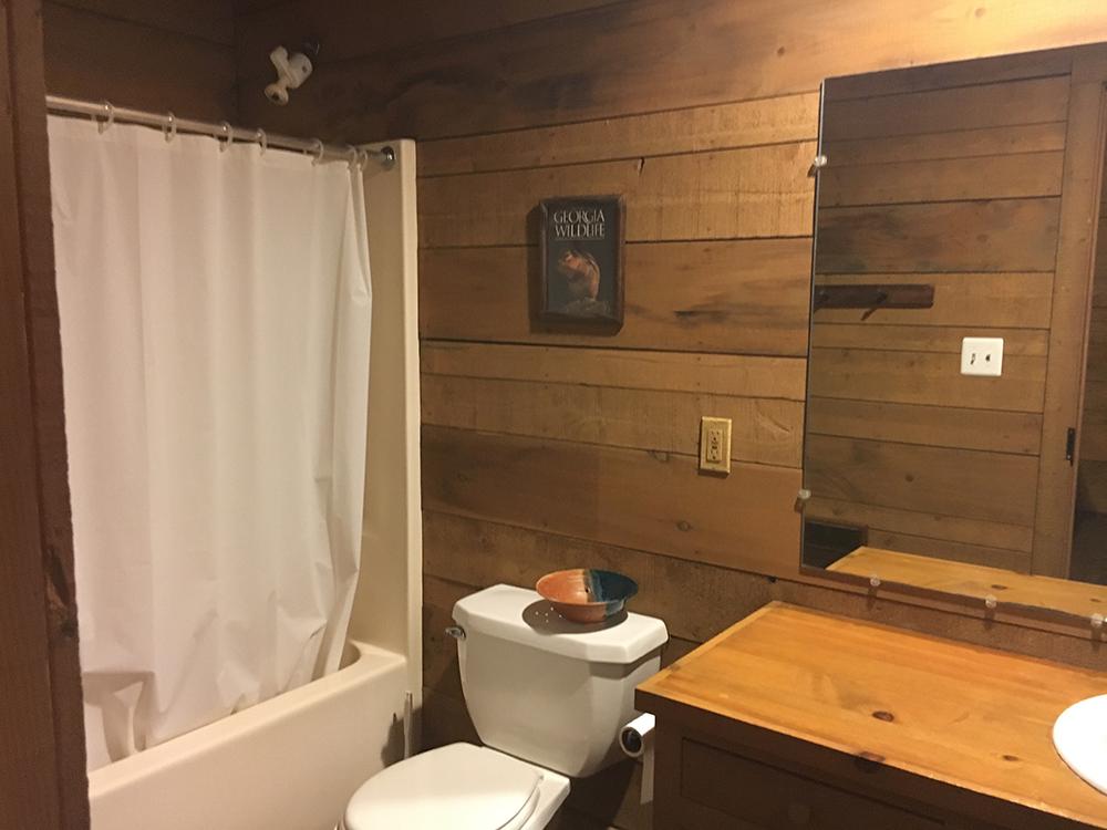 cabinbathroom1