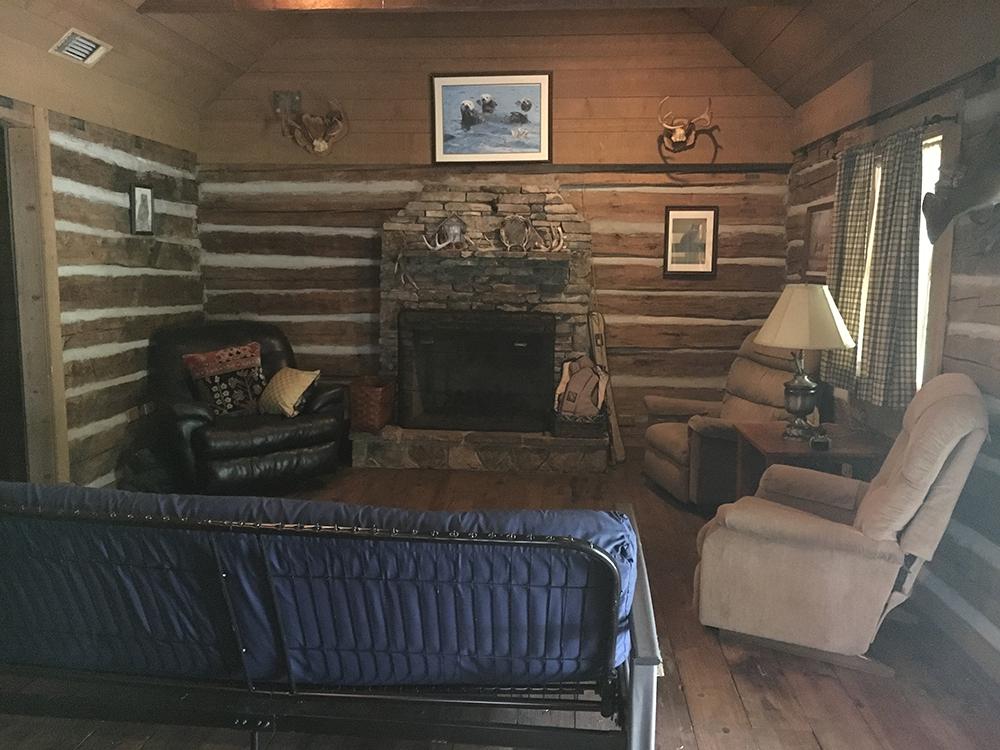 cabinliving2